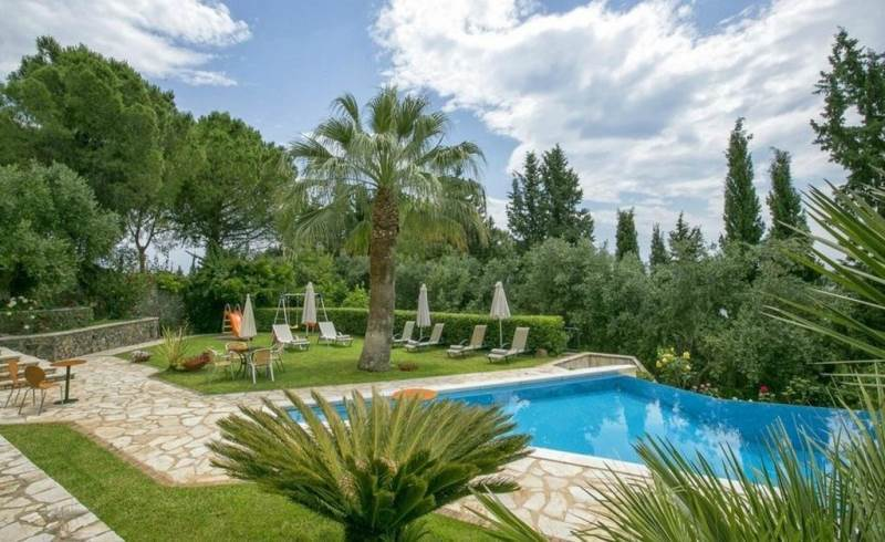 rr1239-roula-rouva-corfu-real-estate