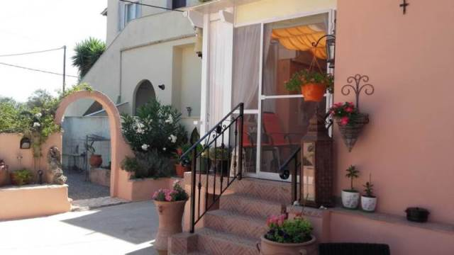 rr2355-roula-rouva-corfu-real-estate