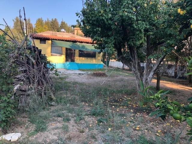 rr3002-roula-rouva-corfu-real-estate
