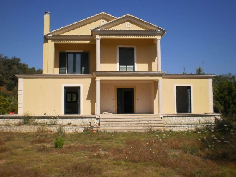 rrl1433-roula-rouva-corfu-real-estate