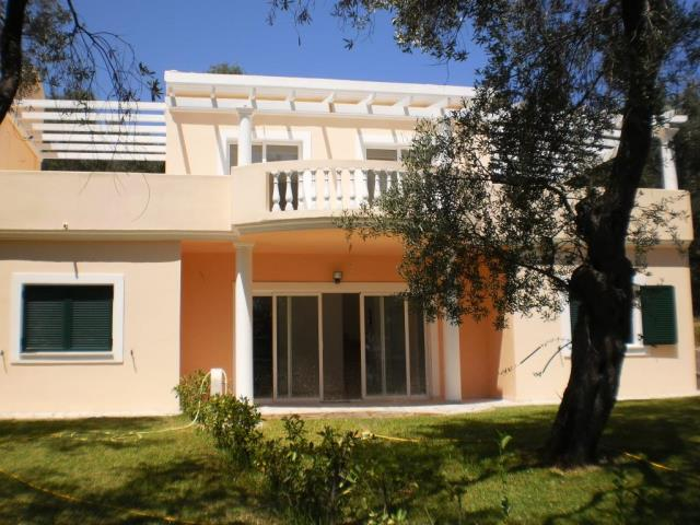 rr1069-roula-rouva-corfu-real-estate