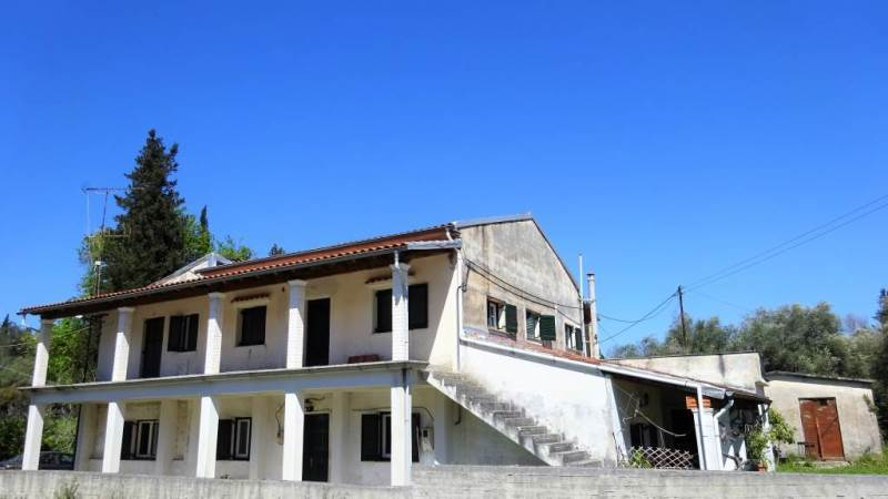 rr359-roula-rouva-corfu-real-estate