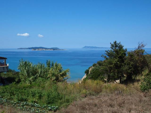 rr493-roula-rouva-corfu-real-estate