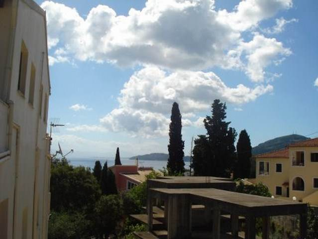 rr1505-roula-rouva-corfu-real-estate