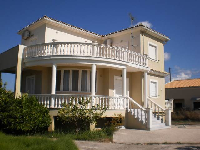 rr1712-roula-rouva-corfu-real-estate