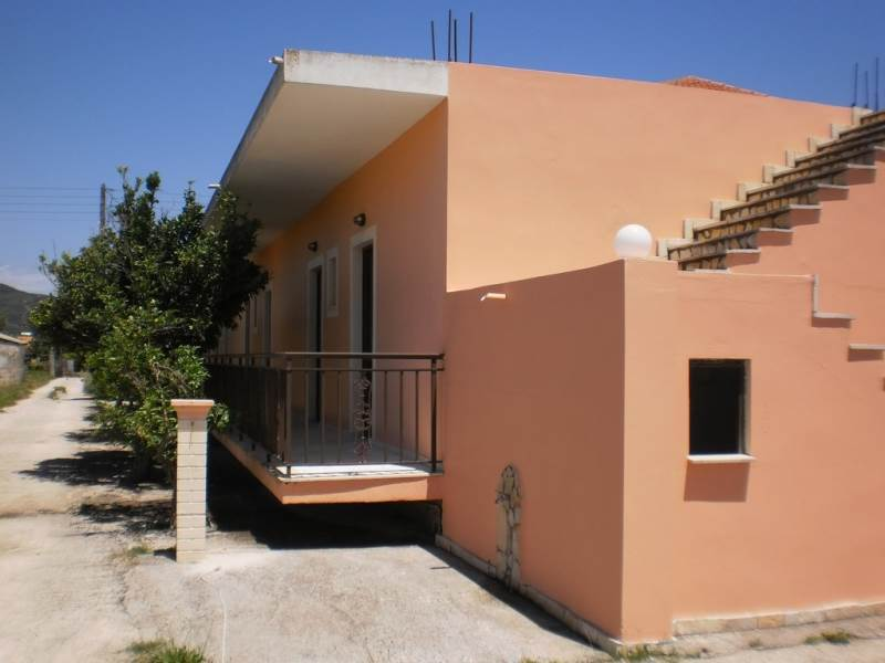 rrl1770-roula-rouva-corfu-real-estate