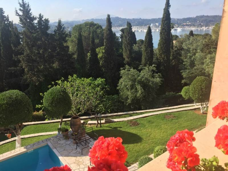 rr3038-roula-rouva-corfu-real-estate