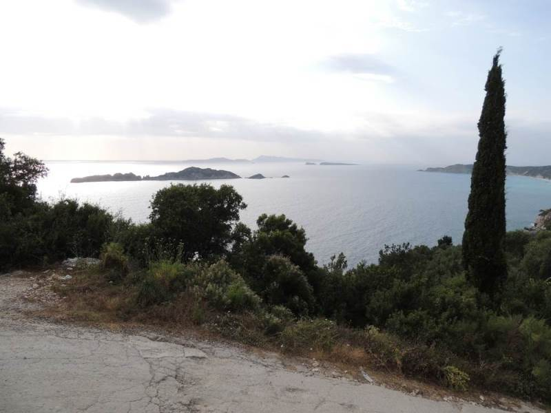 rr1840-roula-rouva-corfu-real-estate