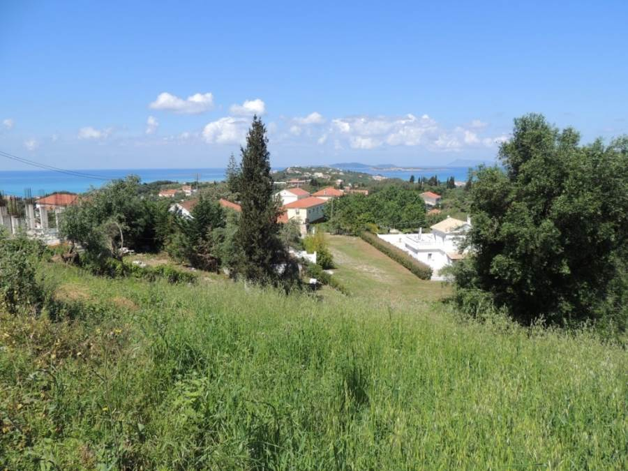 rr3214-roula-rouva-corfu-real-estate