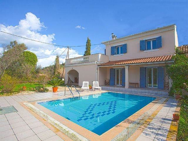 rr1233-roula-rouva-corfu-real-estate