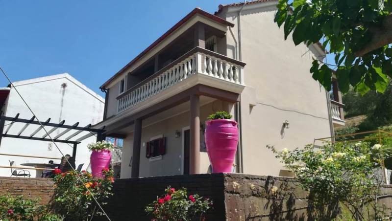 rr2797-roula-rouva-corfu-real-estate