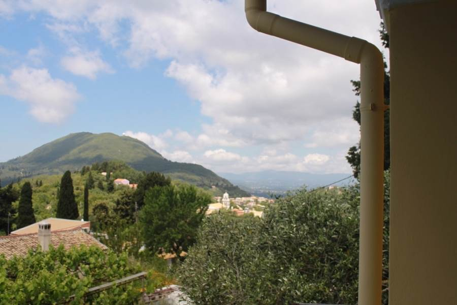rr3211-roula-rouva-corfu-real-estate