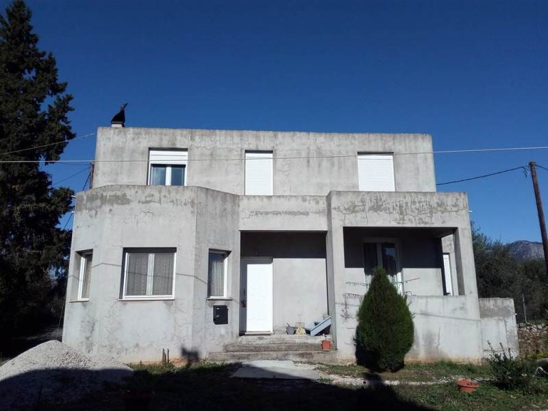 rr2570-roula-rouva-corfu-real-estate