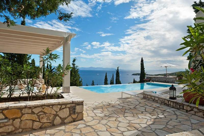 rrl1450-roula-rouva-corfu-real-estate