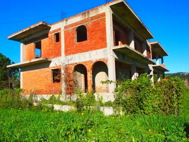 rr1242-roula-rouva-corfu-real-estate