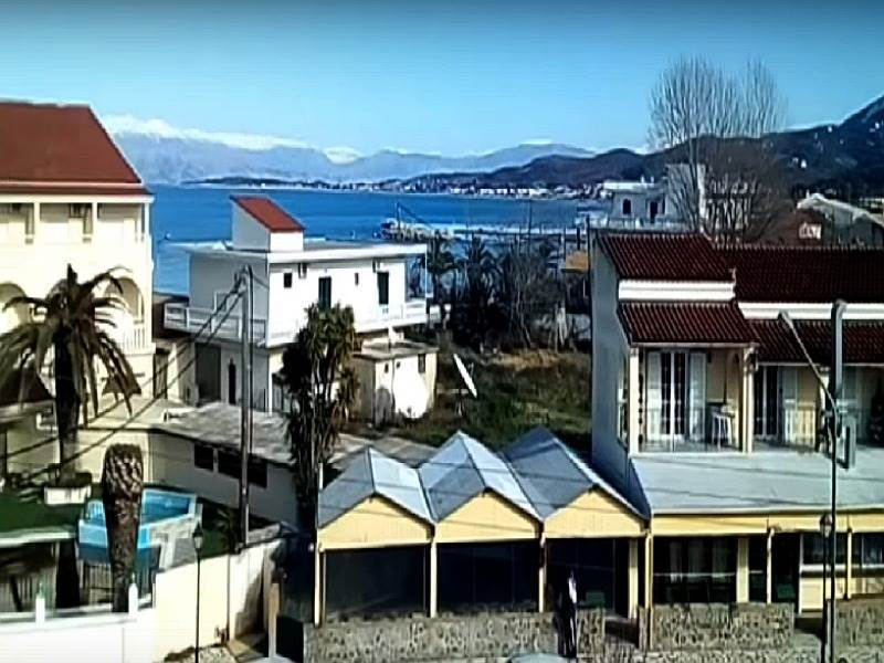 rr2022-roula-rouva-corfu-real-estate