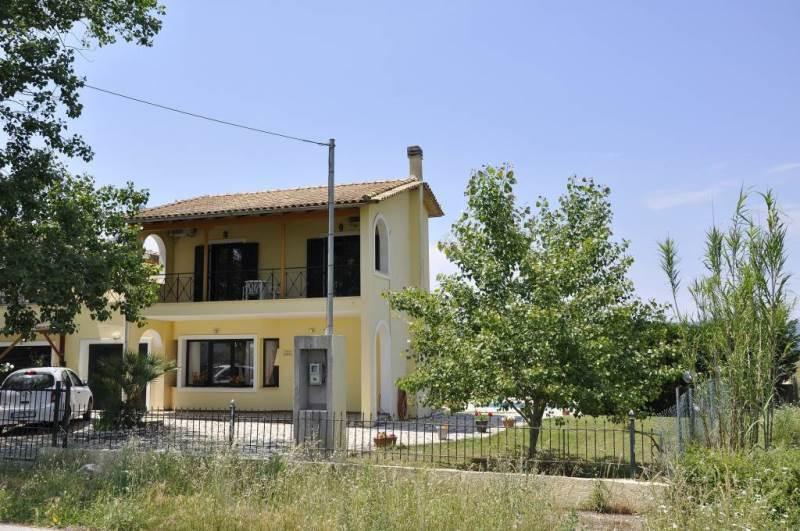 rr2786-roula-rouva-corfu-real-estate