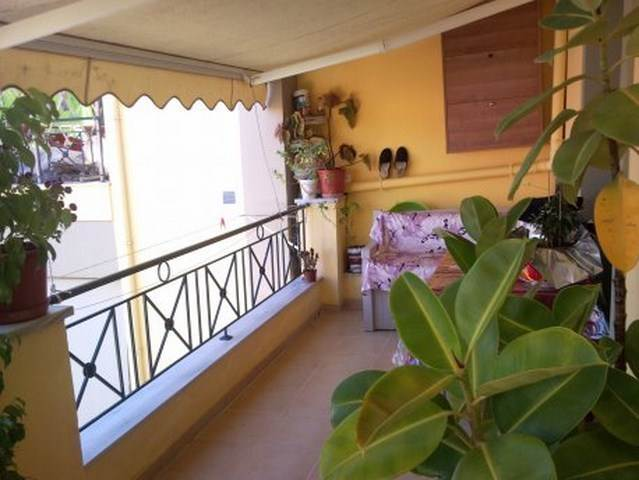 rr1235-roula-rouva-corfu-real-estate