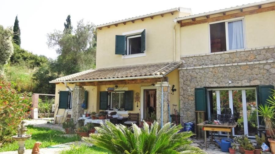 rr3267-roula-rouva-corfu-real-estate