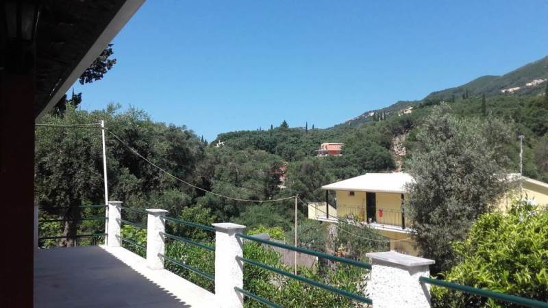 rr2865-roula-rouva-corfu-real-estate