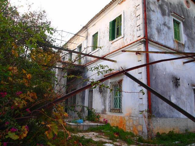 rr878-roula-rouva-corfu-real-estate