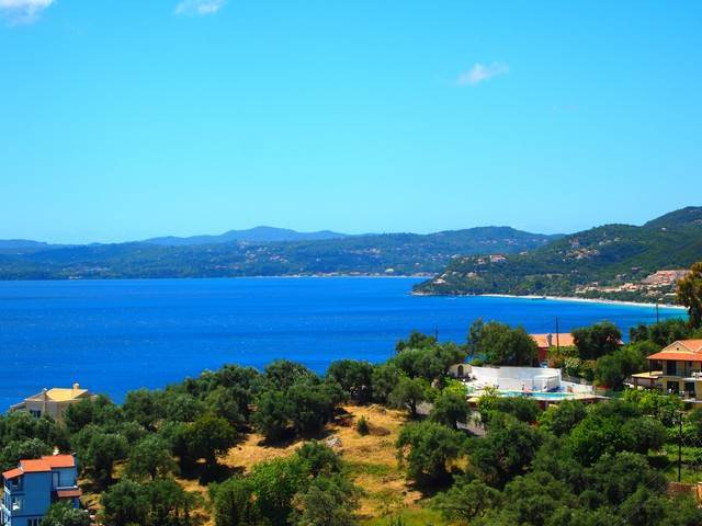 rr449-roula-rouva-corfu-real-estate