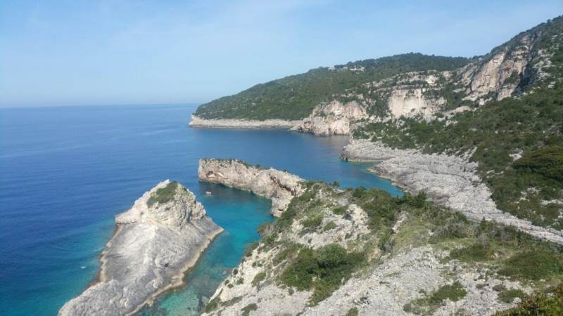 rrl1693-roula-rouva-corfu-real-estate