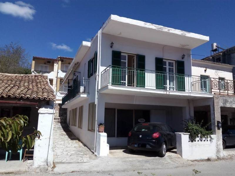 rr2500-roula-rouva-corfu-real-estate