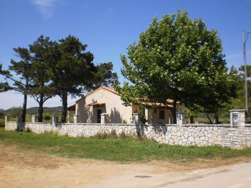 rrl1410-roula-rouva-corfu-real-estate