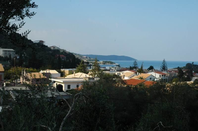 rr713-roula-rouva-corfu-real-estate