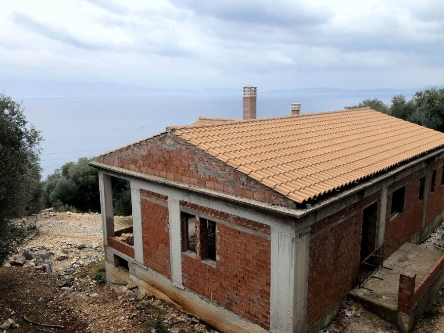rr3181-roula-rouva-corfu-real-estate