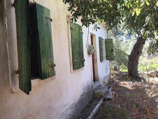 rr2452-roula-rouva-corfu-real-estate