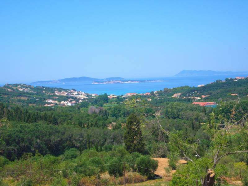 rr2986-roula-rouva-corfu-real-estate