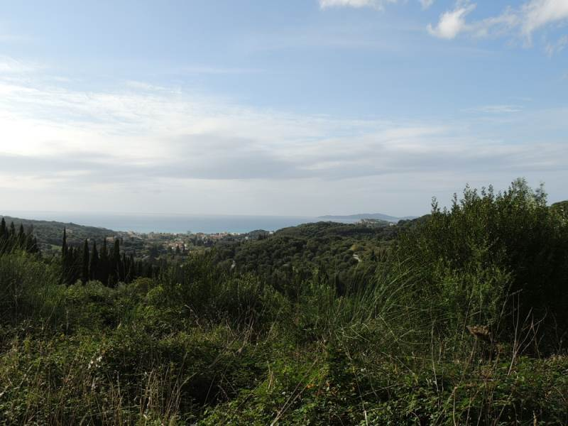 rrl1532-roula-rouva-corfu-real-estate