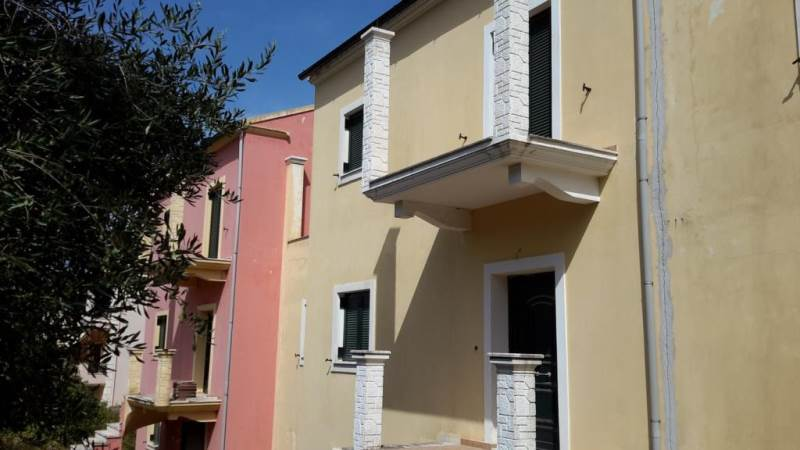 rrl1510-roula-rouva-corfu-real-estate