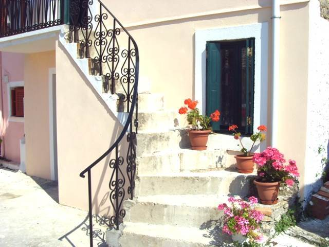 rr319-roula-rouva-corfu-real-estate