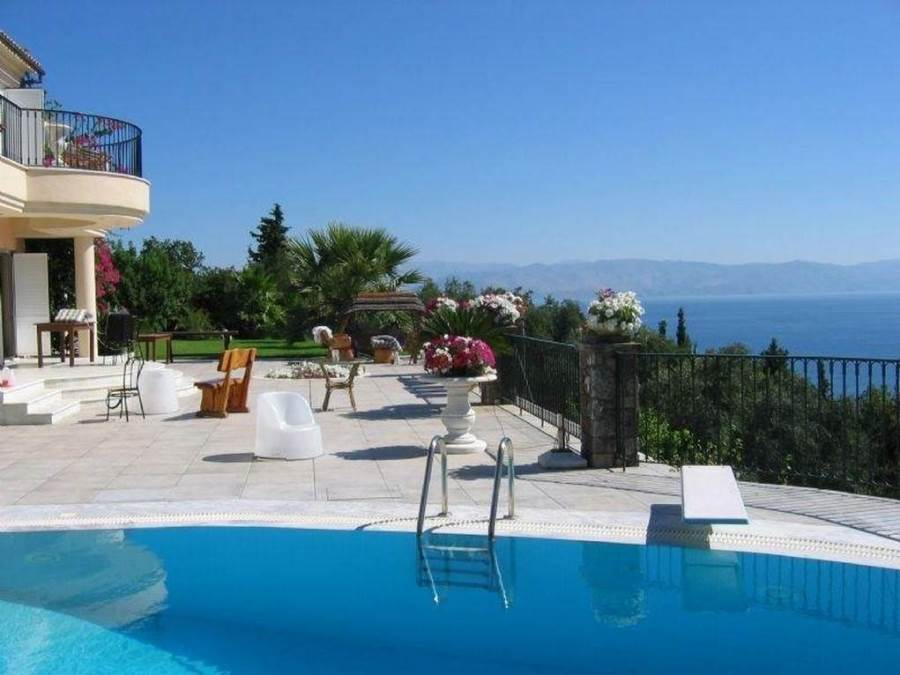 rr2163-roula-rouva-corfu-real-estate