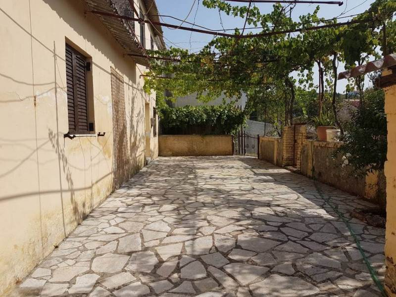 rr2508-roula-rouva-corfu-real-estate