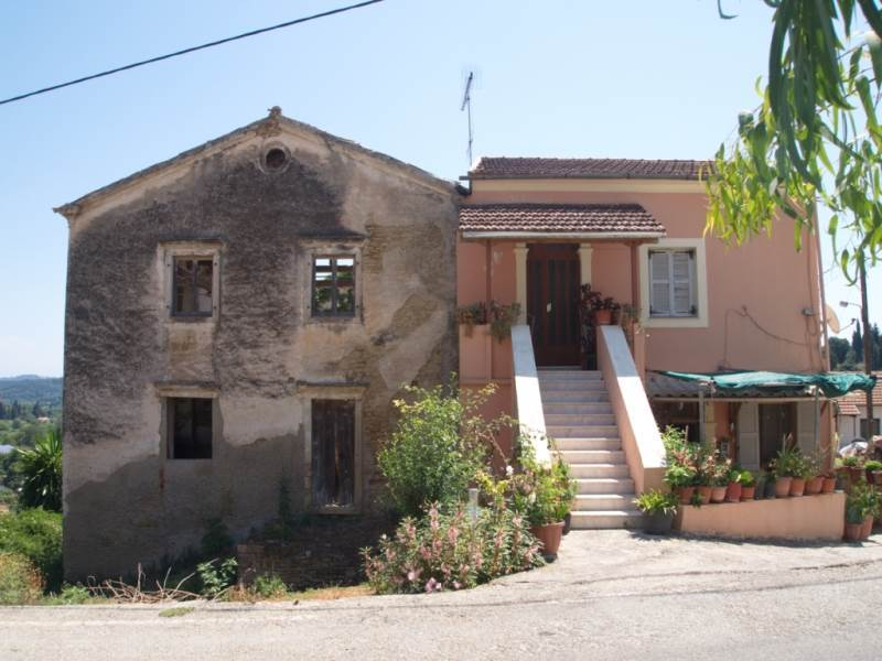 rr2980-roula-rouva-corfu-real-estate
