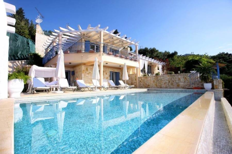 rr1051-roula-rouva-corfu-real-estate