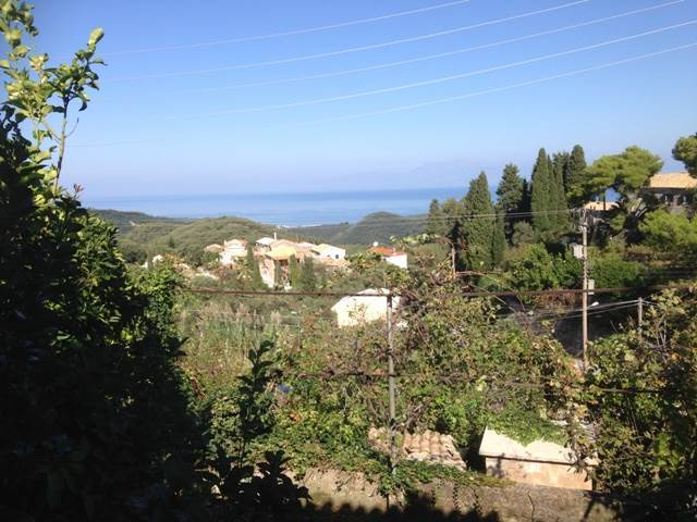 rr1794-roula-rouva-corfu-real-estate