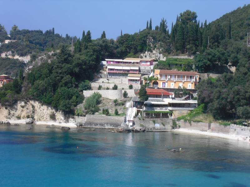 rr2893-roula-rouva-corfu-real-estate