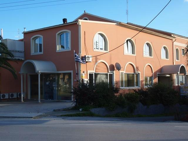 rr2686-roula-rouva-corfu-real-estate