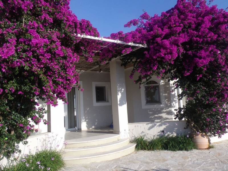 rr2955-roula-rouva-corfu-real-estate