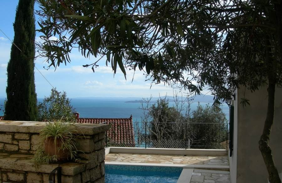 rr3276-roula-rouva-corfu-real-estate