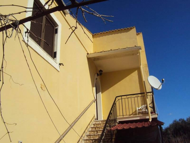 rrl1641-roula-rouva-corfu-real-estate