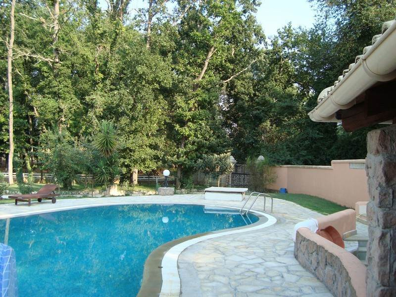 rr1843-roula-rouva-corfu-real-estate