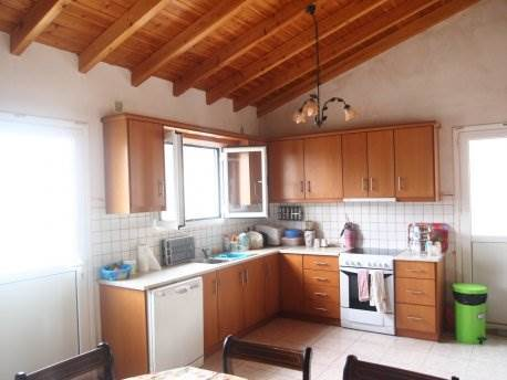 rr1372-roula-rouva-corfu-real-estate