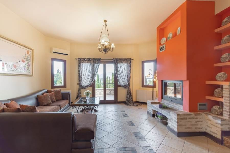 rr3257-roula-rouva-corfu-real-estate