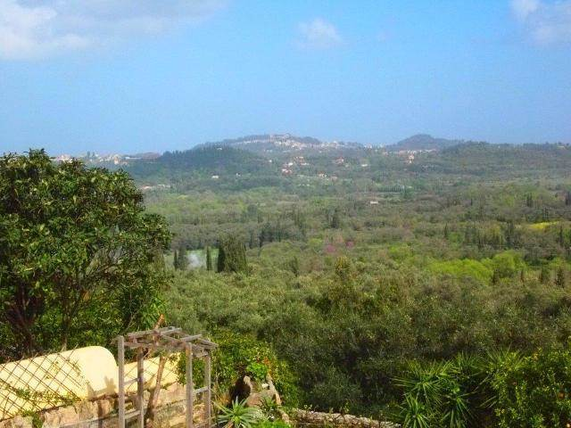 rr1348-roula-rouva-corfu-real-estate